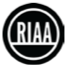 RIAA Awards