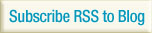 Subscribe RSS to Blog